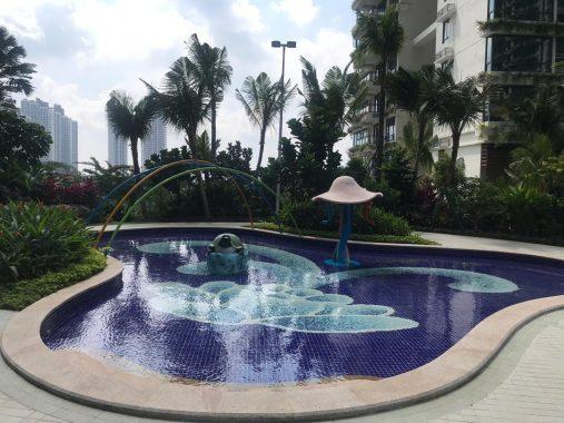 FC Pool