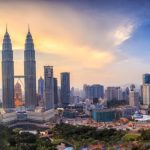 Hong Kong Investors Seek Safety In Malaysia