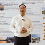 GM of R&F Group Shares Malaysia Property Buying Tips